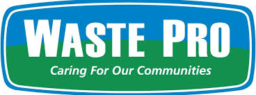 Waste Pro Systems