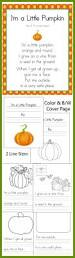 Spookley The Square Pumpkin Preschool Activities by Best 25 October Preschool Themes Ideas On Pinterest October