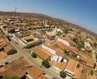 imagem de Curral Novo do Piauí Piauí n-6