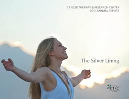 Prime Therapeutics Pharmacy Help Desk by Cancer Therapy U0026 Research Center Ctrc Annual Report 2016 By Ut