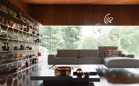 Mah Jong Modular Sofa Dimensions by Pollen Bookcase Design Sacha Lakic For Roche Bobois Collection