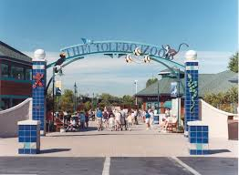 Toledo Zoo Halloween by Summer U0027s Abcs All Things Sun