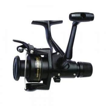 Shimano Ix2000rc IX Spinning Fishing Reel Clam
