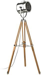 Surveyor Floor Lamp Tripod by Tripod Floor Lamp Fife Tripod Floor Lamp 3d Model Antique Floor