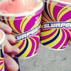 7-Eleven giving away free Slurpees today on 7-11
