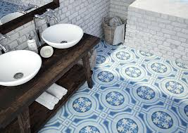 Mapei Porcelain Tile Mortar by Specialty Tile Products Hydraulic Glazed Porcelain Tile