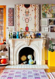 Home Decor Books 2015 by How To Bohemian Chic Your Home In 10 Steps Andrea U0027s Notebook