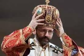 Новый Предстоятель УГКЦ является образцом священнических добродетелей