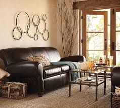 Brown Couch Room Designs by The Modern Concept For Living Room Wall Decor Www Utdgbs Org