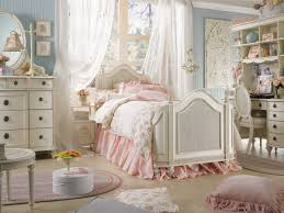Shabby Chic Wedding Decorations Uk by Ideas For Shabby Chic Living Room Interior Design Inspirations