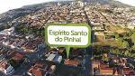 imagem de Espírito Santo do Pinhal São Paulo n-6