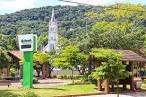 imagem de Morro Reuter Rio Grande do Sul n-18