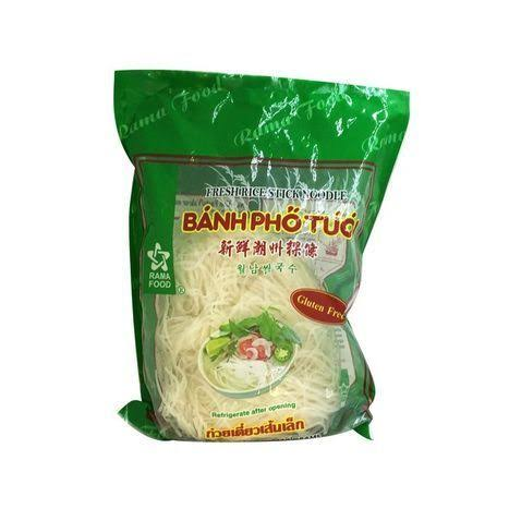 Banh Photuo RM Rice Stick Noodle