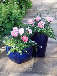 Flowers For Flower Beds by 30 Small Garden Ideas U0026 Designs For Small Spaces Hgtv
