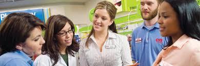 Caremark Specialty Pharmacy Help Desk by Shift Supervisor Management Trainee