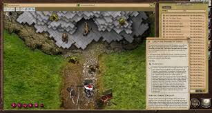 Dungeons And Dragons Tiles Pdf Free by Dungeon Map Tiles Studio Wyldfurr