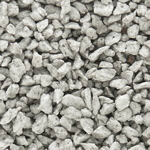 Woodland Scenics C1279 Medium Gray Talus