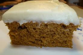 Cake Mix And Pumpkin by The Pastry Chef U0027s Baking Pumpkin Spice Cake