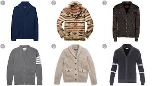 sixty great new fall sweaters for men and women bloomberg