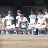 全国高等学校野球選手権大会, 日本, 近畿地方, 選抜高等学校野球大会, 舞洲ベースボールスタジアム, 日本の高校野球