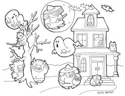 Disney Halloween Coloring Pages by Halloween Coloring Pages Disney Halloween Coloring Pages Disney