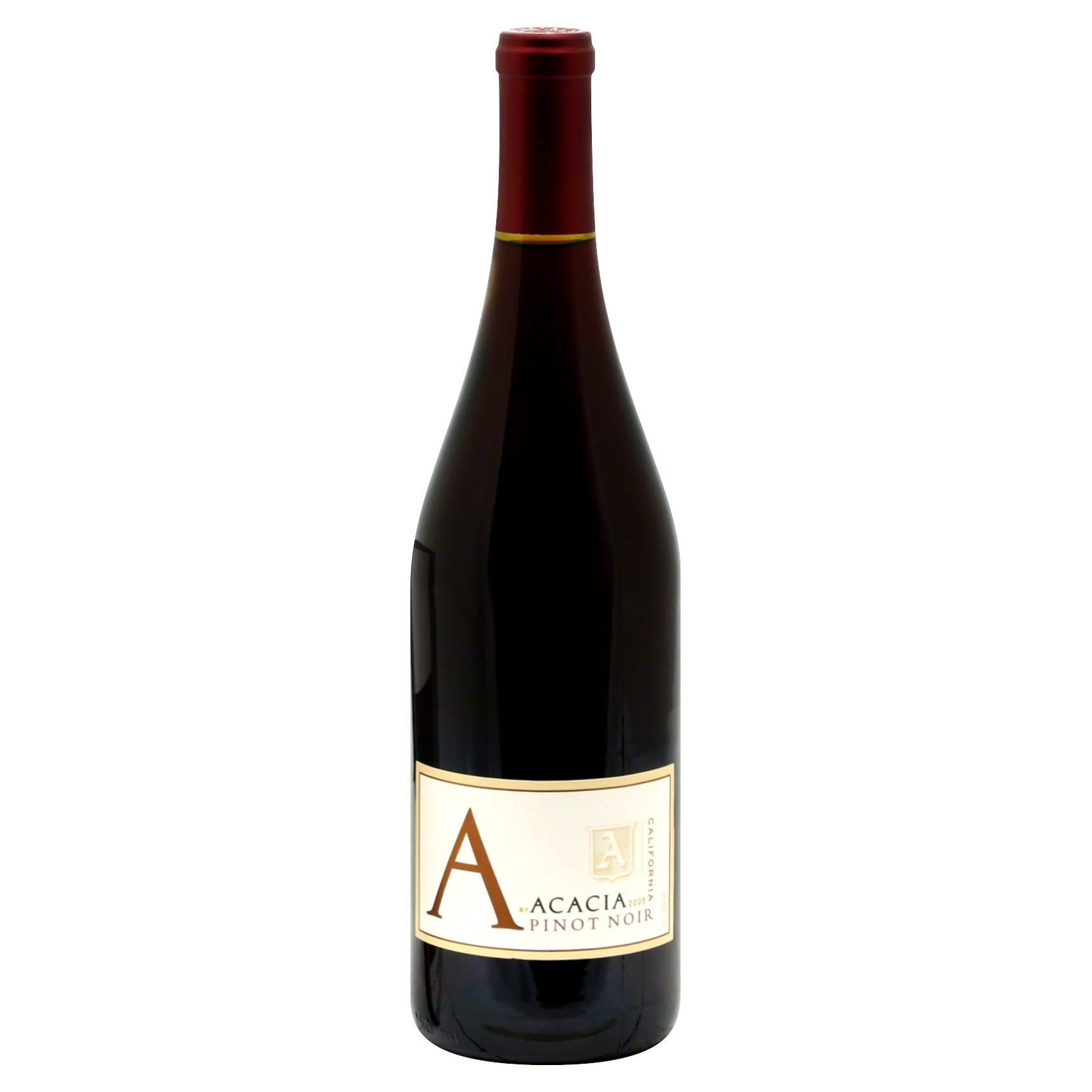 Acacia Pinot Noir, California, 2005 - 750 ml