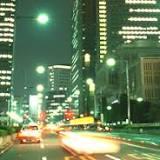円相場, ニューヨーク証券取引所, NASDAQ, 東京証券取引所, 日本, 三井住友フィナンシャルグループ