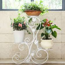 plant stand shocking standingr picture concept twins garden
