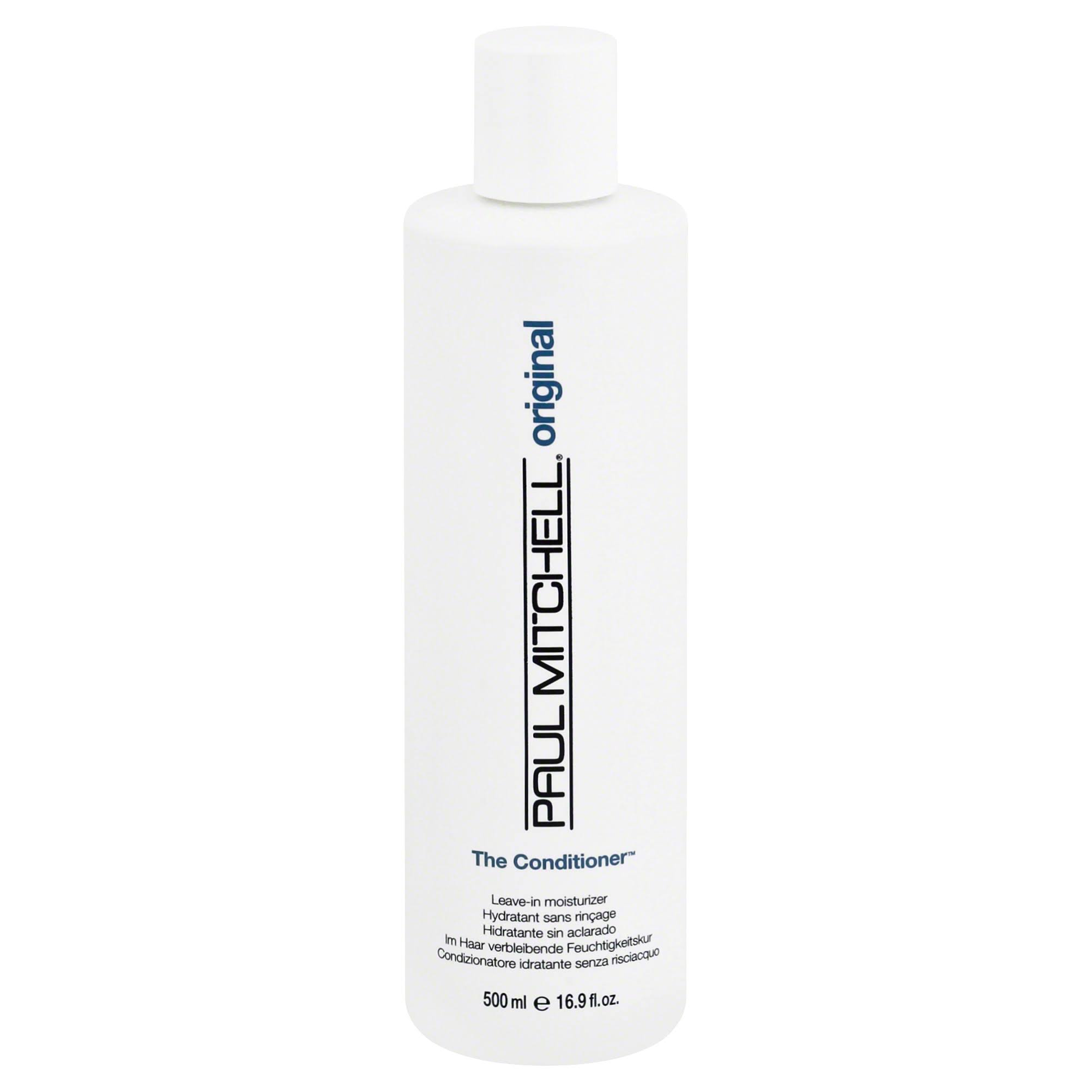 Paul Mitchell The Conditioner - 500ml