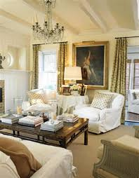 Country French Living Rooms Houzz by French Cottage Living Roomclassic French Living Room Interior
