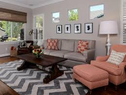 Coral Colored Decorative Items by Coral Color Palette Coral Color Schemes Coral Accents Grey