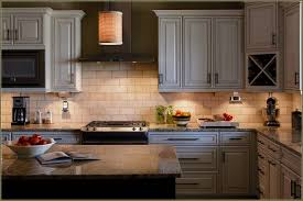 Installing Plug Mold Under Cabinets by Under Cabinet Power Strip Angled Best Home Furniture Decoration