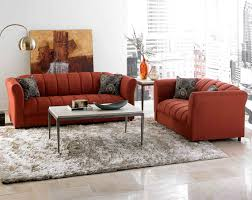Bobs Furniture Sofa Bed by Furniture Ikea Loveseats Cheap Leather Couches Modern Loveseat
