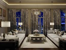 Modern Curtains For Living Room Uk by Curtains By Tuiss Wonderful Collection Of Luxury Made To