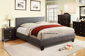Macys Full Headboards by Bedroom Inspirational Queen Size Bed Frames For Your Bed