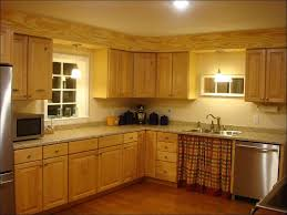 Above Kitchen Cabinet Decorations Pictures by 100 Kitchen Cabinet Decor Ideas Cabinet Decor Kitchen