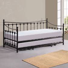 Ikea Flaxa Bed by Ikea Usa Day Beds Home Beds Decoration