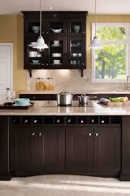 Sloped Ceiling Adapter Pendant Light by 97 Best Kitchen Captivation Images On Pinterest Kitchen Lighting
