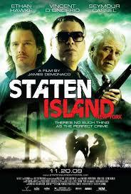 Staten Adası