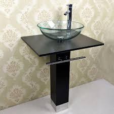 Ebay Bathroom Vanity With Sink by Bathroom Bathroom Vanity For Bowl Sink Bathroom Sink Bowls