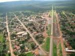 imagem de Nova Lacerda Mato Grosso n-22