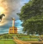 image de Castanhal Pará n-14