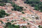 imagem de Buriti Maranhão n-18
