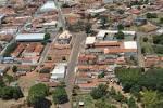imagem de Carmo do Paranaíba Minas Gerais n-6
