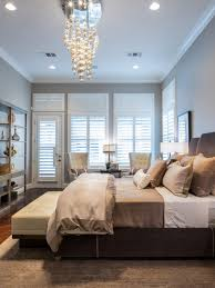 Cook Brothers Living Room Furniture by Property Brothers At Home Hgtv