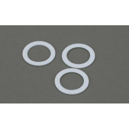Badger Air-Brush Co 500241 Badger Gasket - 200/150/350/250