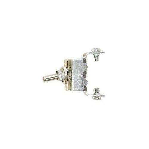 Calterm Toggle Switch - 15 Amp