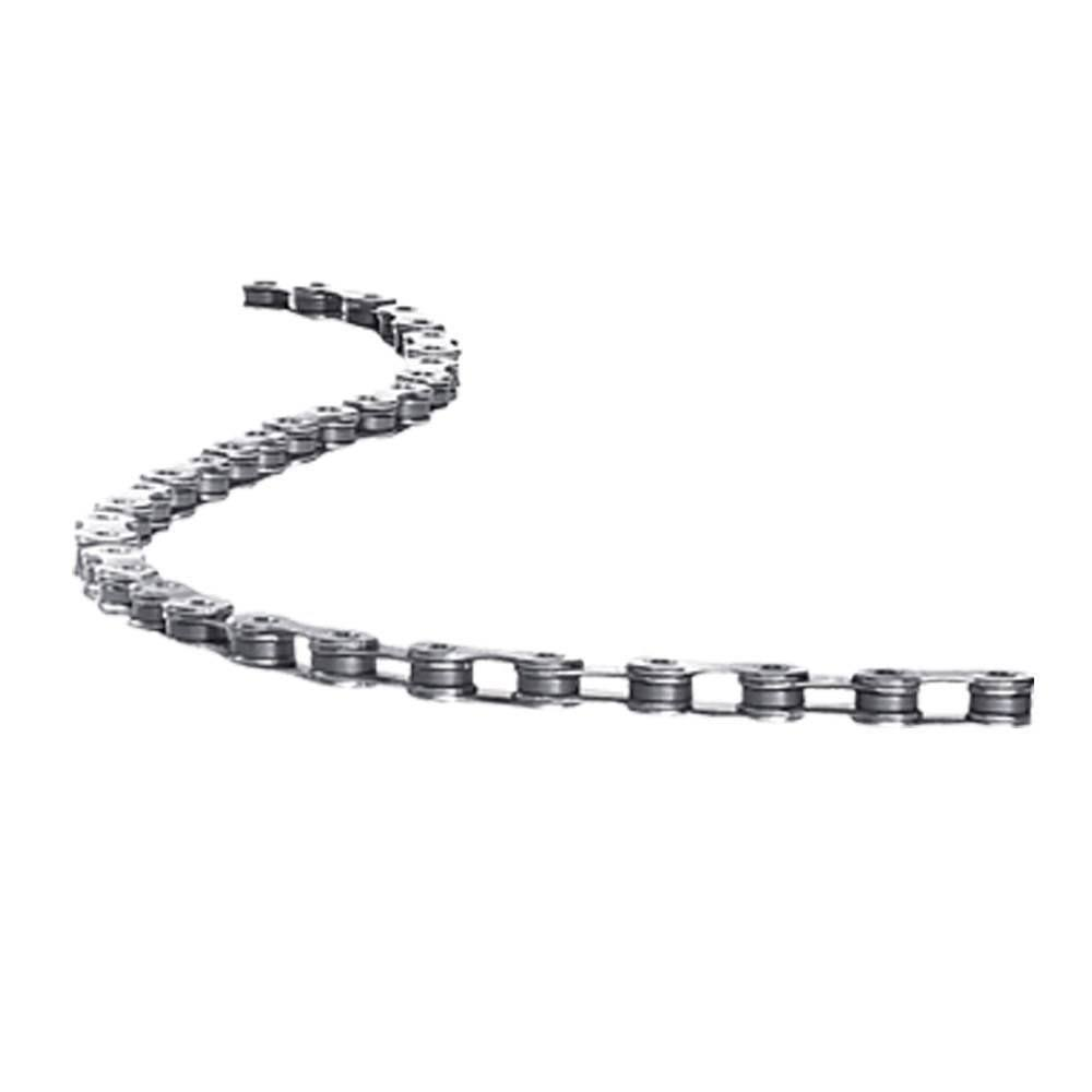 Sram PC-1170 Power Chain - 11 Speed Chain
