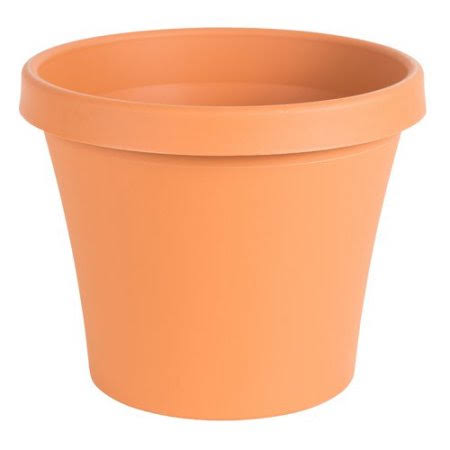 Fiskars Terra Pot Planter