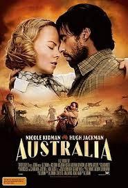 Assistir Austrália Dublado Online Grátis